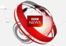 BBC News DeskOperation Broadcast