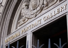National Portrait GalleryOperation Value & Significance