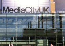 OPERATION MEDIA CITYVINELIFE CHURCH, MANCHESTERDATE TBC