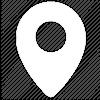 location_100