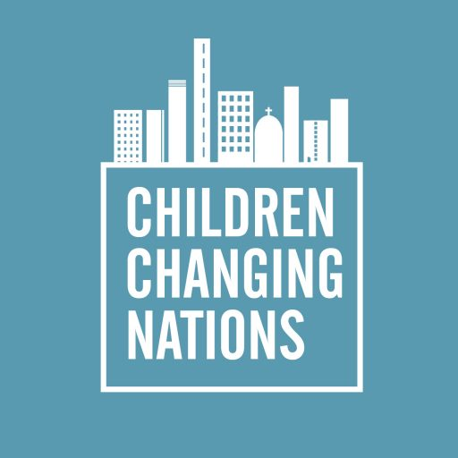 Children Changing Nations